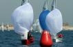 Risultati regata zonale AVVV