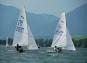 REGATA NAZIONALE 17-18 APRILE – CV Torre del Lago Puccini