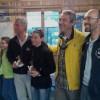 Trofeo Bosatta – Risultati