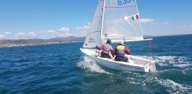 Regata Nazionale – Nettuno Yacht Club