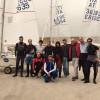 Nazionale Nettuno Yacht Club – RISULTATI