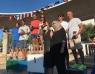 Campionato Italiano 2020 – Risultati