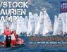 Wstock Vaurien Camp – Colico 14-15-16 maggio 2021