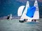 WStock Vaurien Camp + Trofeo Bosatta, la cronaca e i risultati