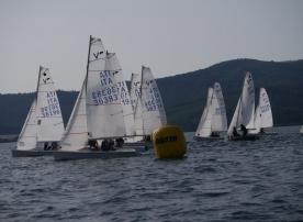 Risultati – Campionato Italiano 2021