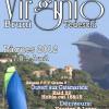 Trophée Virginio Bruni Tedeschi 2012