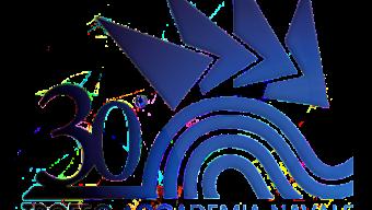 30° Trofeo Accademia Navale – Bando di Regata