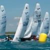 Trofeo Faccenda 2014 – BdR