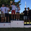 Campionato Naz. – ACV – RISULTATI