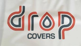 Dropcovers premia i campioni Vaurien