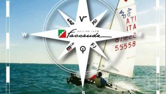 Trofeo Faccenda 2018